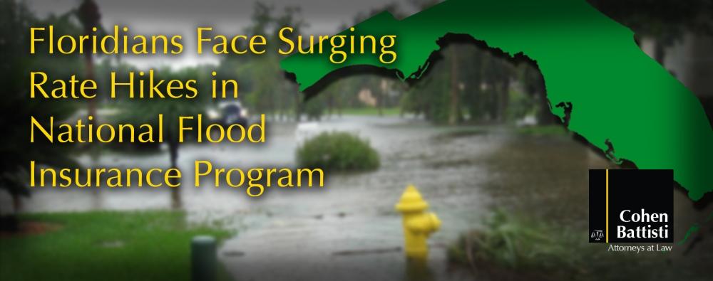 Image cohen battisti attorneys at law orlando flood insurance attorney property damage florida